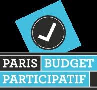 logo Budget Participatif 2014