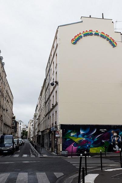 Ville de Paris - DDCT - Eric Lafont