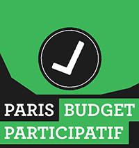 """Résultat de recherche d'images pour """"budget participatif logo"""""""